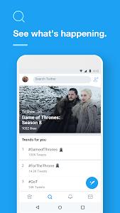 Twitter 7.93.1-release.49