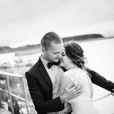 Wedding photographer Oleg Kolos (Kolos). Photo of 10.06.2015