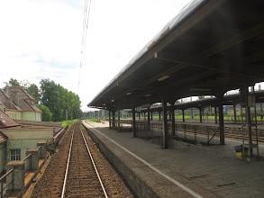 Photo: Chorzów Batory