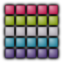 Blocks: Lines - Puzzle game icon