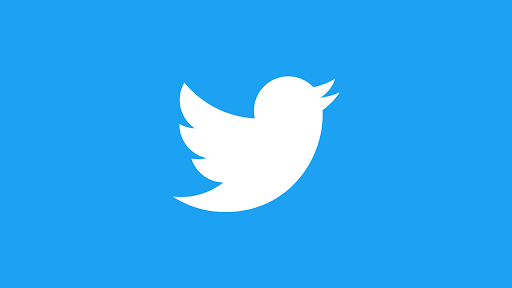 Twitter for Android TV app (apk) free download for Android/PC/Windows screenshot