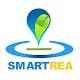 SMARTREA for PC Windows 10/8/7