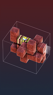 Brickscape 1.24.4 MOD (Hints) 4