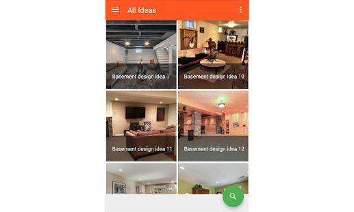 for lounge beautiful top interior house opulent app your apps design nikura on best home