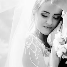 Wedding photographer Mikola Mukha (mykola). Photo of 19.01.2018