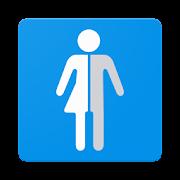 ToiFi(Toilet Finder): Find Public Toilets near me - Apps ...