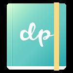 Dreamie Planner 1.16.10 (AdFree)