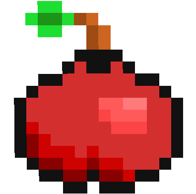 New_model_for_the_apple_item_do_you_like_it?