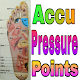 Download Accupressure Points for PC