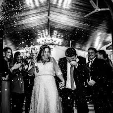 Wedding photographer José Alvarez (JoseManuelAlva). Photo of 03.08.2018
