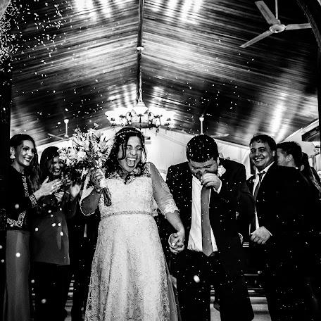 Fotógrafo de bodas José Alvarez (JoseManuelAlva). Foto del 03.08.2018