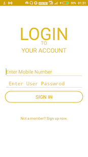 Cash Dunia ,Earn paytm cash app - náhled