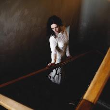 Wedding photographer Kseniya Chernaya (Elektrofoto). Photo of 04.06.2015