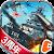 戦艦帝国-228艘の実在戦艦を集めろ file APK Free for PC, smart TV Download