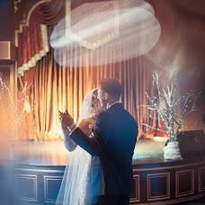 Wedding photographer Andrey Lavrenov (lav-r2006). Photo of 26.07.2013
