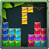Puzzle Block Jewel APK
