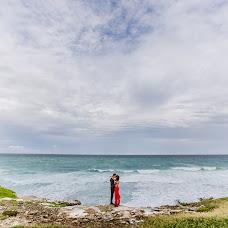 Wedding photographer Stanislav Meksika (Stanly). Photo of 28.11.2015