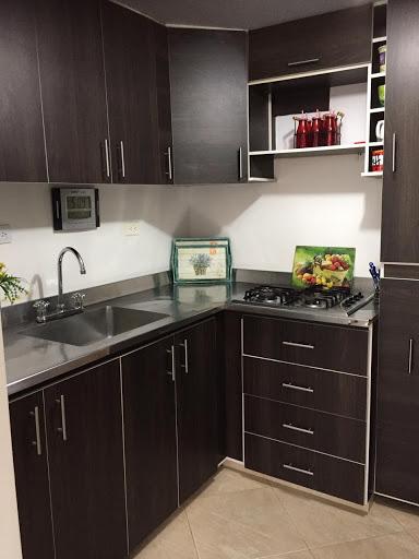 apartamento en venta sabaneta 691-8606