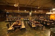 Samudra Restaurant N Bar photo 20