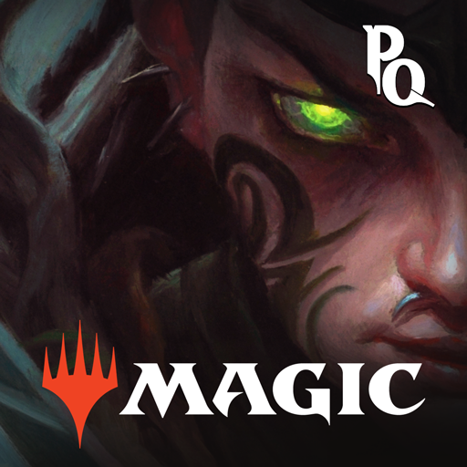 Magic: The Gathering - Puzzle Quest file APK Free for PC, smart TV Download