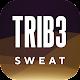 TRIB3 SWEAT Download for PC Windows 10/8/7
