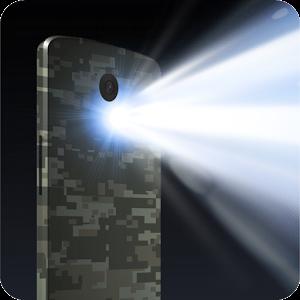 Flashlight™ Icon