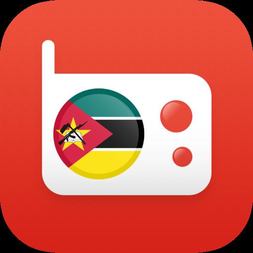 Datování v beira mozambique