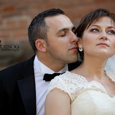 Wedding photographer Catalin Hotnog (CatalinHotnog). Photo of 30.05.2016