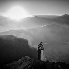 Wedding photographer Fábio Tito Nunes (fabiotito). Photo of 04.01.2016