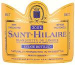 Saint-Hilaire Blanquette De Limoux Brut