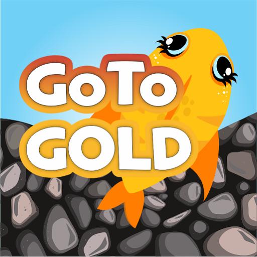 GoTo Gold