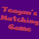 Download Teagan's Matching Game For PC Windows and Mac