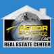 Astor Brokerage APK