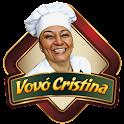Receitas da Vovó Cristina