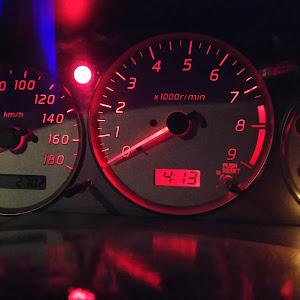 シルビア S15 オーテック 平成14年式のカスタム事例画像 ケースケさんの2019年01月13日04:45の投稿