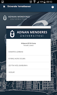 ADU MOBİL- screenshot thumbnail