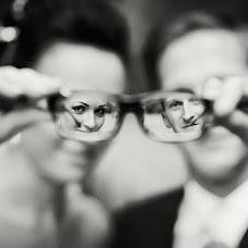Wedding photographer Dainius Cepla (fotojums). Photo of 22.09.2014