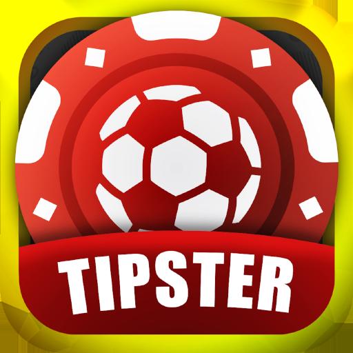 Tipster - Real soccer tips