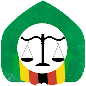 Declaration of Rights Zimbabwe