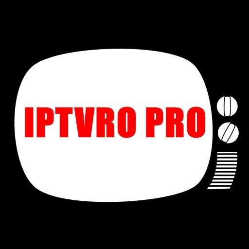 Iptv RO TV Romania