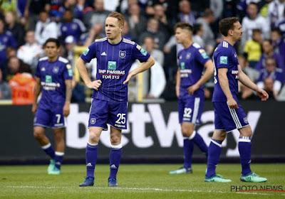 La raison de l'absence d'Adrien Trebel face au PSV est connue