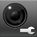 SNC toolbox mobile icon