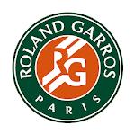 Roland-Garros Official 5.4