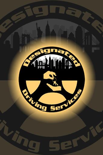 Designated Driving Service NYC