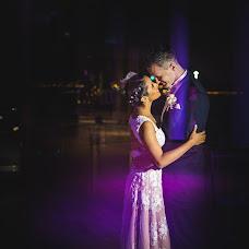Fotógrafo de bodas Enrique Garrido (enriquegarrido). Foto del 03.08.2018