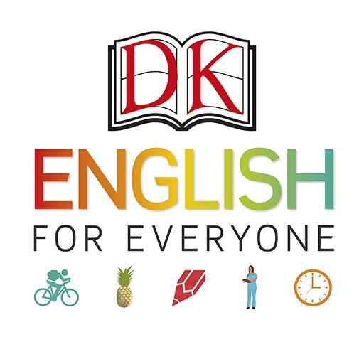 free audio website and app www dkefe com