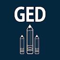 GED Test Prep 2020 - Flashcards & Practice Exam icon