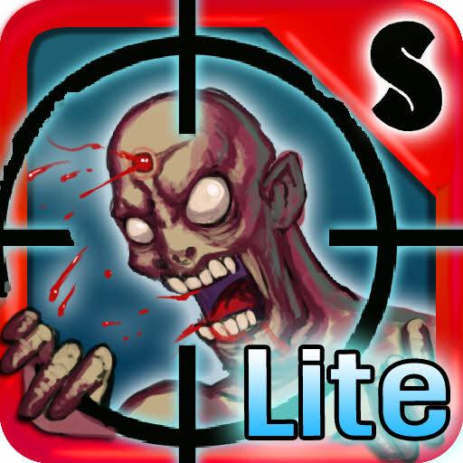 Zombie final Eliminater (game)