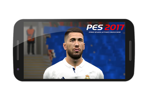 Ultimate PES 2017 Tricks for PC