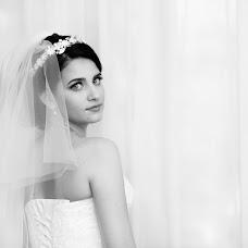 Wedding photographer Mariya Ruzina (maryselly). Photo of 16.03.2018